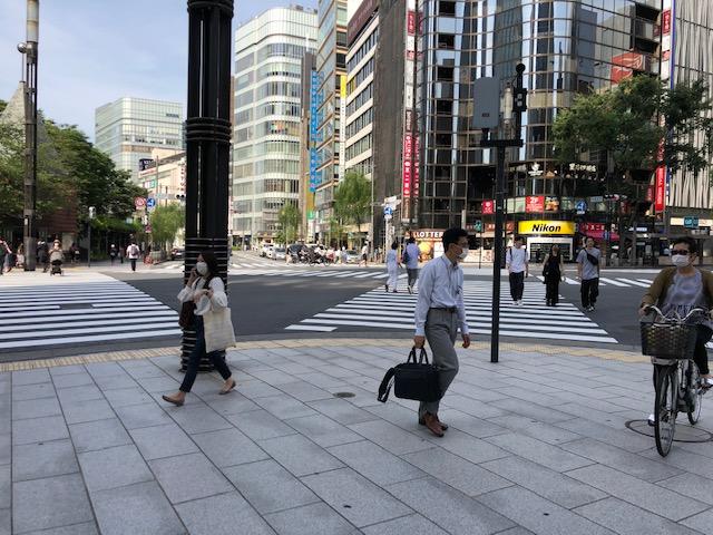 f:id:yoshinori-hoshi:20200609152046j:plain