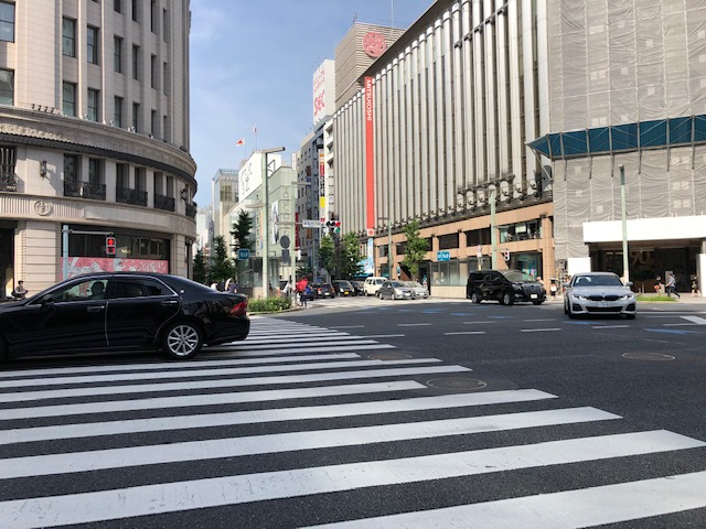 f:id:yoshinori-hoshi:20200609152354j:plain