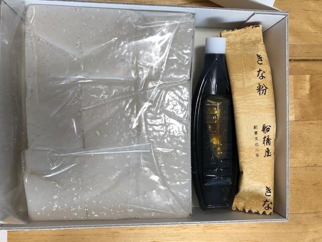 f:id:yoshinori-hoshi:20200610074136j:plain
