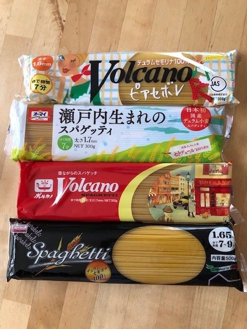 f:id:yoshinori-hoshi:20200625094157j:plain