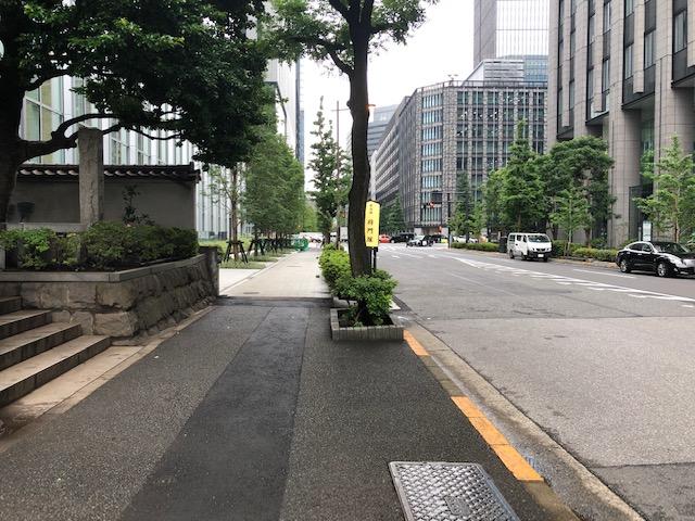 f:id:yoshinori-hoshi:20200625134300j:plain