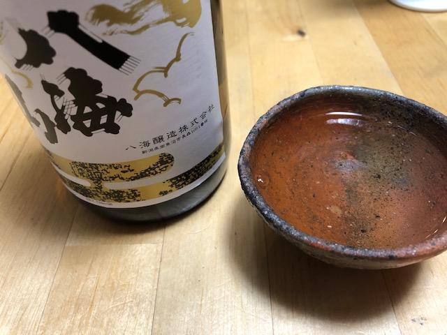 f:id:yoshinori-hoshi:20200712185524j:plain