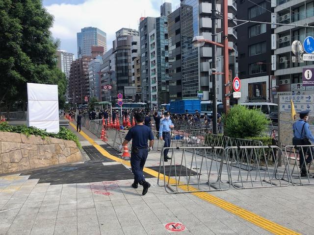f:id:yoshinori-hoshi:20200815084122j:plain