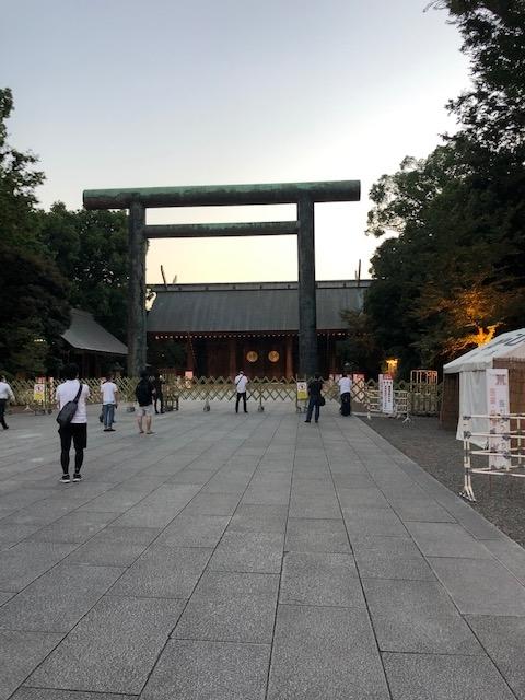 f:id:yoshinori-hoshi:20200815183357j:plain