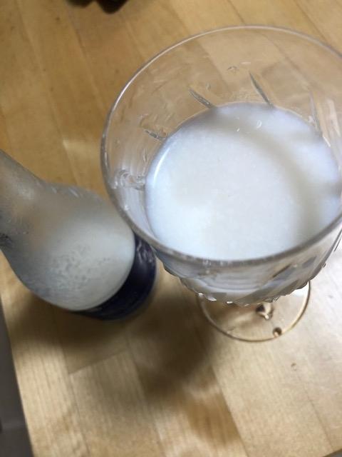 f:id:yoshinori-hoshi:20200822231334j:plain