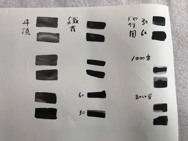 f:id:yoshinori-hoshi:20201104082116j:plain