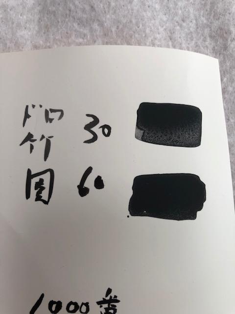 f:id:yoshinori-hoshi:20201104082123j:plain