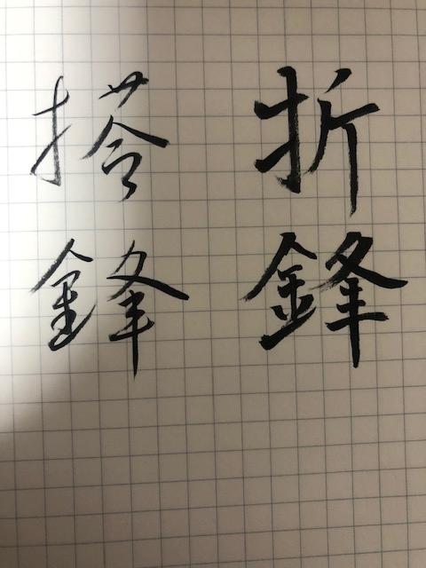 f:id:yoshinori-hoshi:20210203111037j:plain