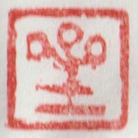 f:id:yoshinori-hoshi:20210204154858j:plain