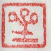 f:id:yoshinori-hoshi:20210204155021j:plain