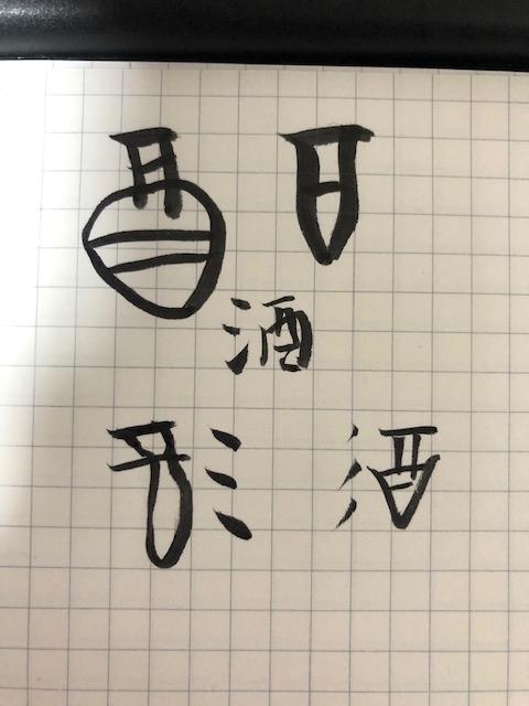 f:id:yoshinori-hoshi:20210323104543j:plain
