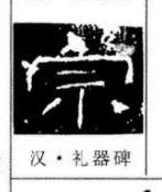 f:id:yoshinori-hoshi:20210419100831j:plain