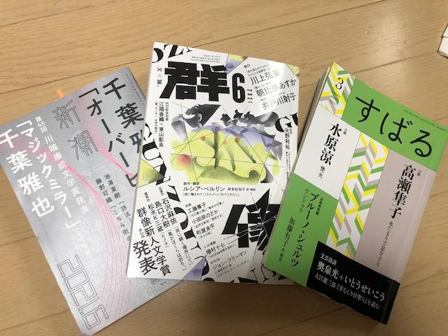 f:id:yoshinori-hoshi:20210703090548j:plain