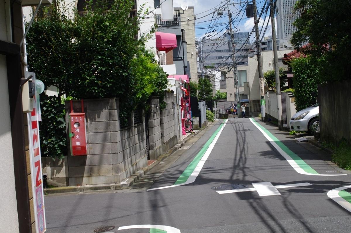 f:id:yoshinori-hoshi:20210819181006j:plain