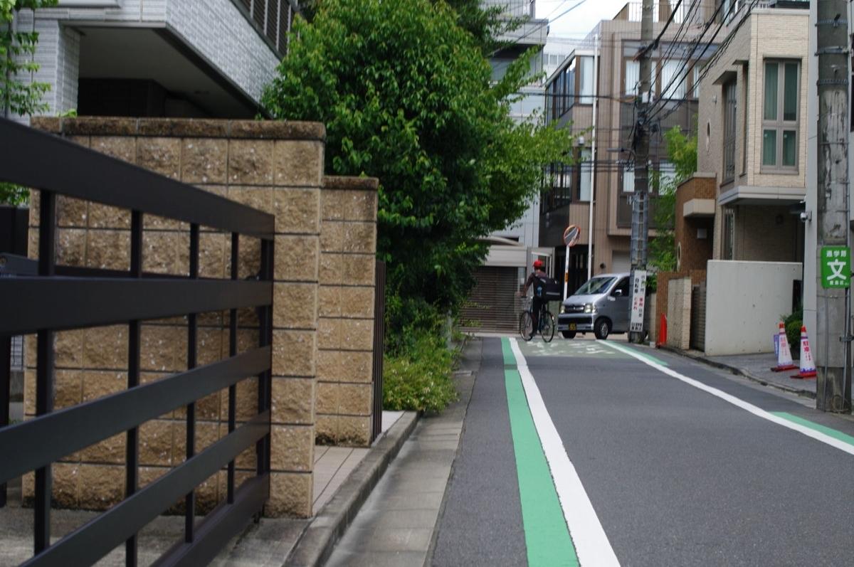 f:id:yoshinori-hoshi:20210819181036j:plain
