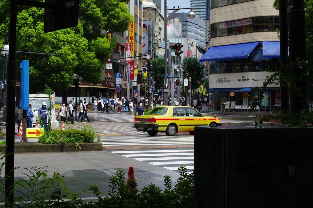f:id:yoshinori-hoshi:20210819181156j:plain