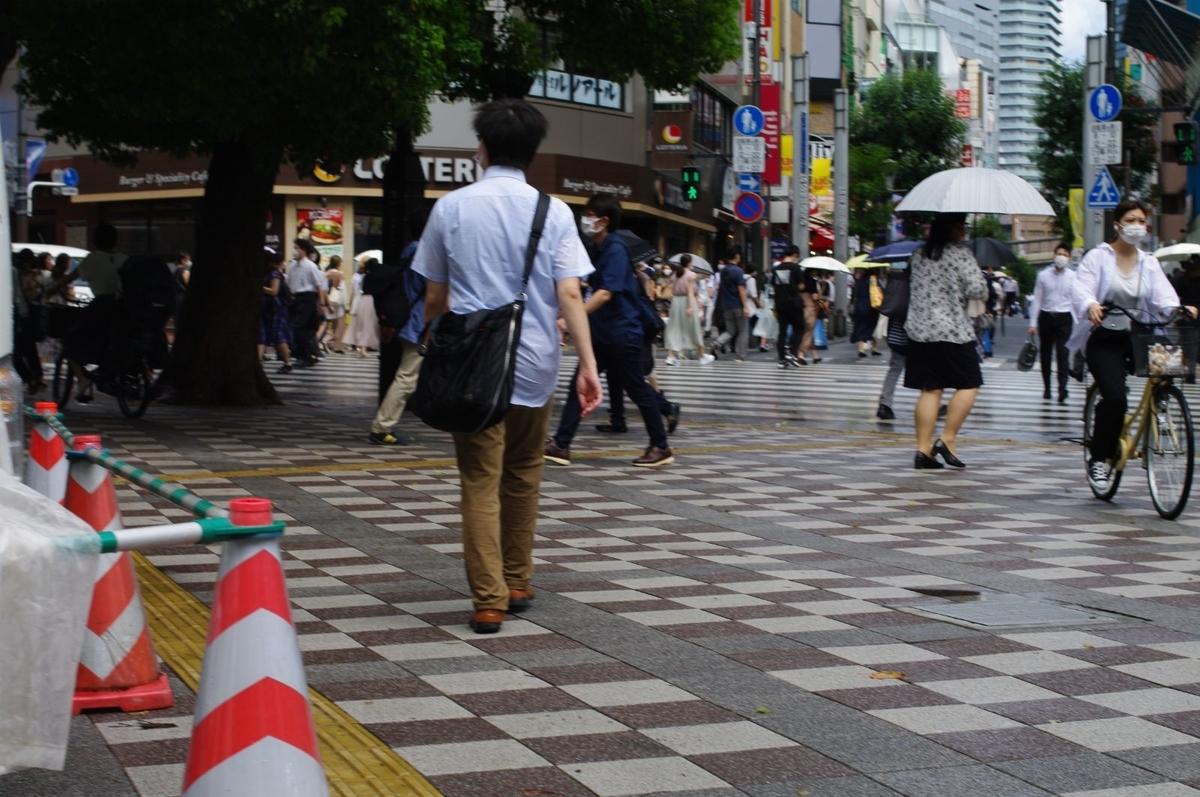 f:id:yoshinori-hoshi:20210819181238j:plain