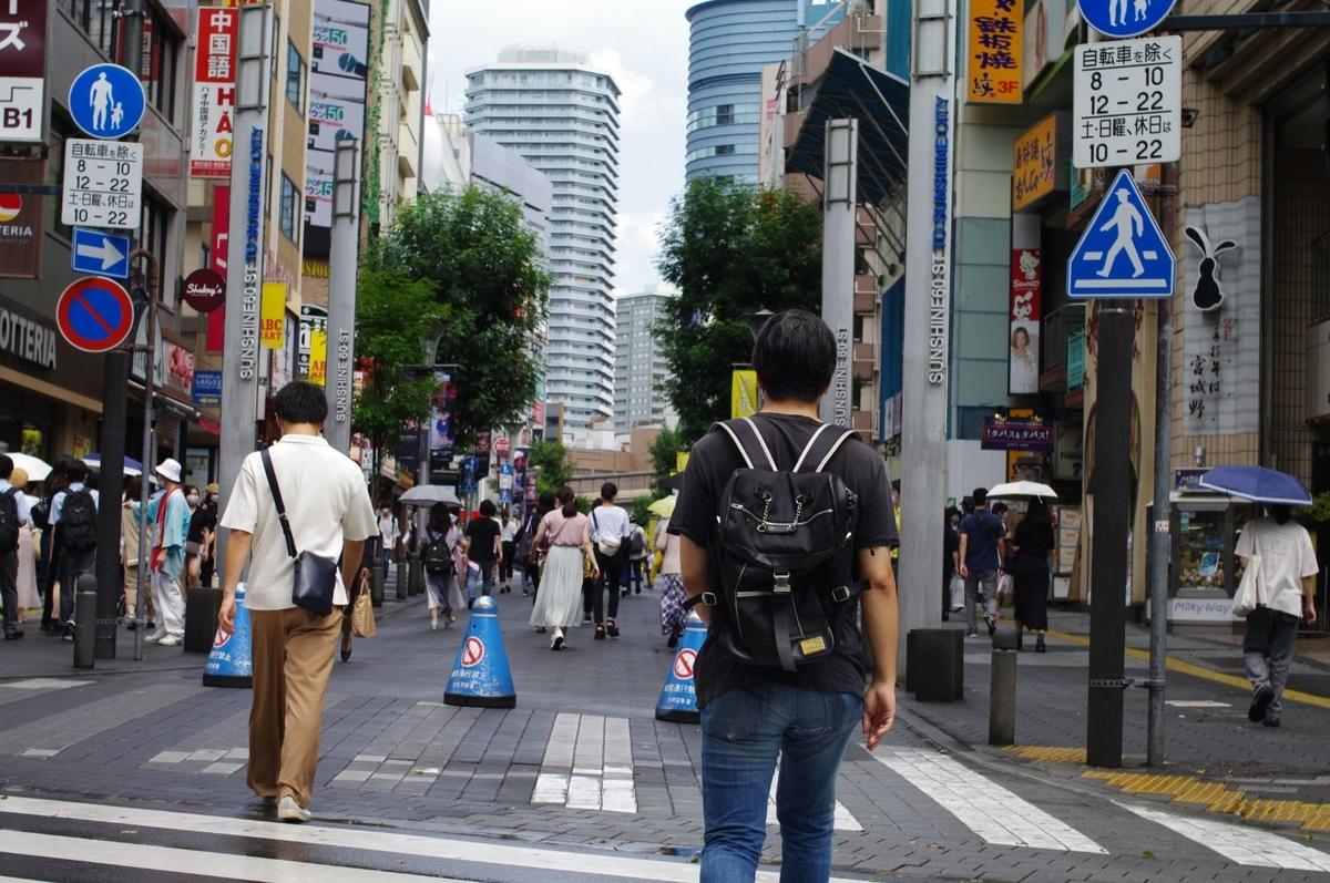 f:id:yoshinori-hoshi:20210819181251j:plain