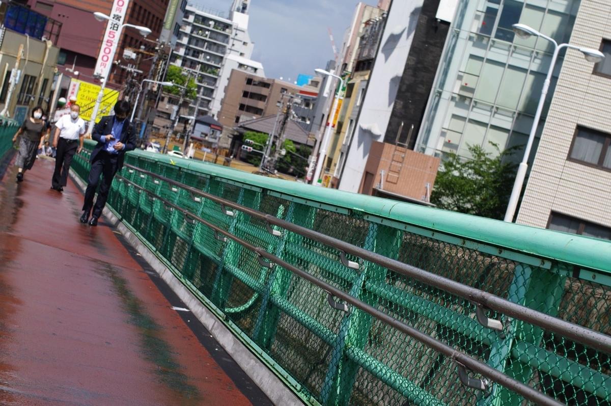 f:id:yoshinori-hoshi:20210819181737j:plain
