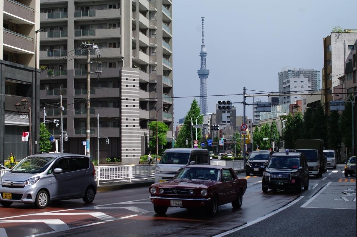 f:id:yoshinori-hoshi:20210819181920j:plain