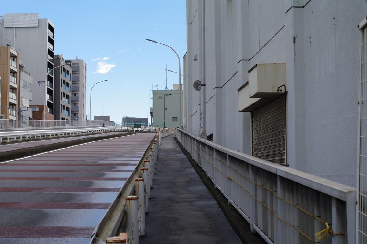 f:id:yoshinori-hoshi:20210819182101j:plain