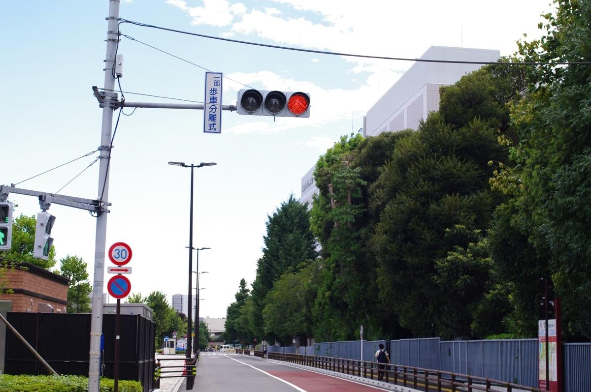 f:id:yoshinori-hoshi:20210819182348j:plain