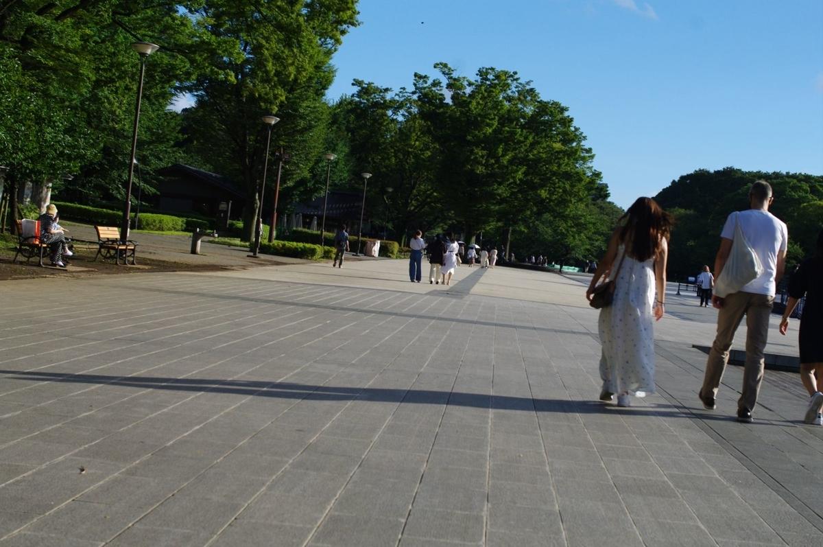 f:id:yoshinori-hoshi:20210819182435j:plain