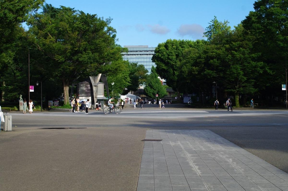 f:id:yoshinori-hoshi:20210819182626j:plain