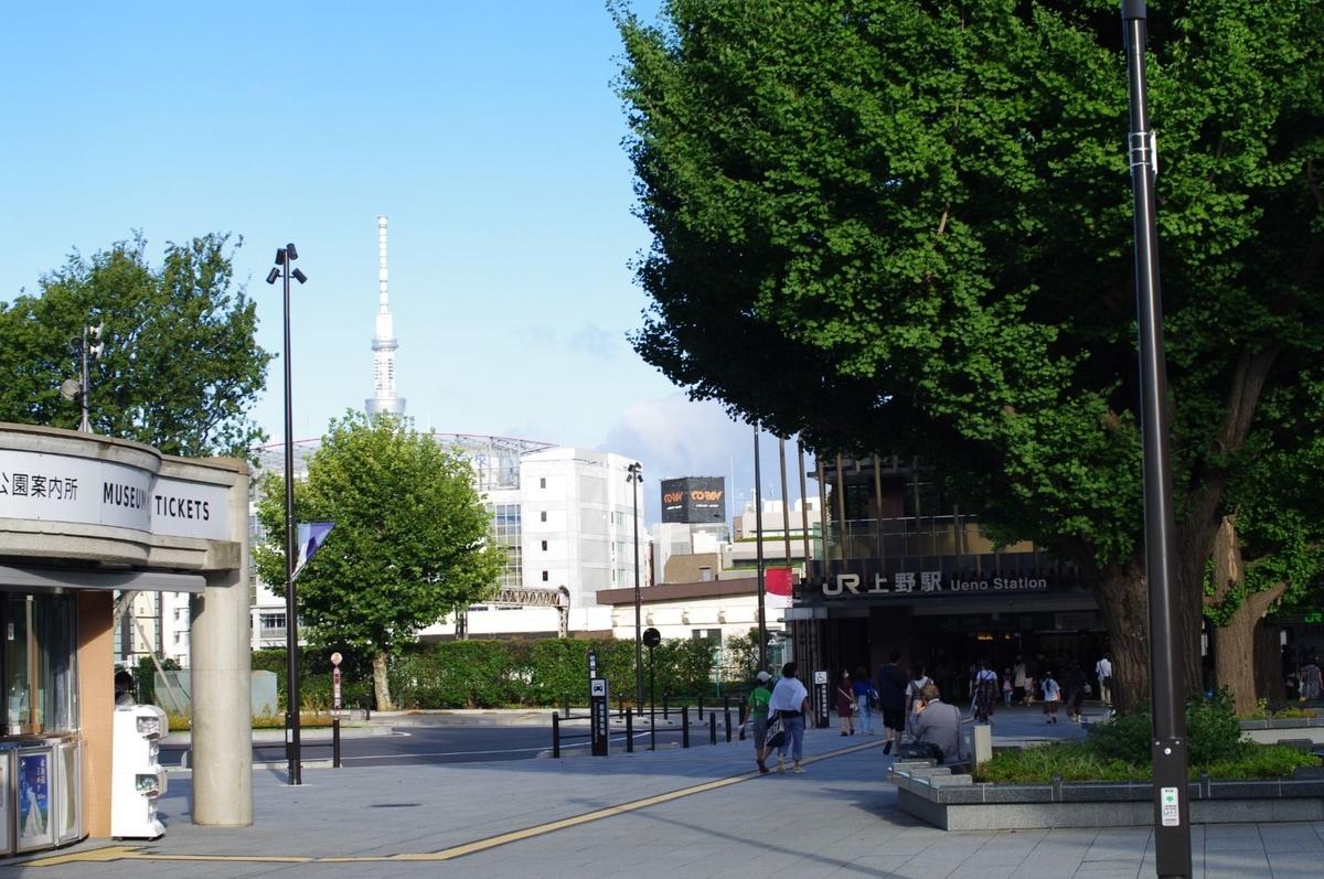 f:id:yoshinori-hoshi:20210819182643j:plain