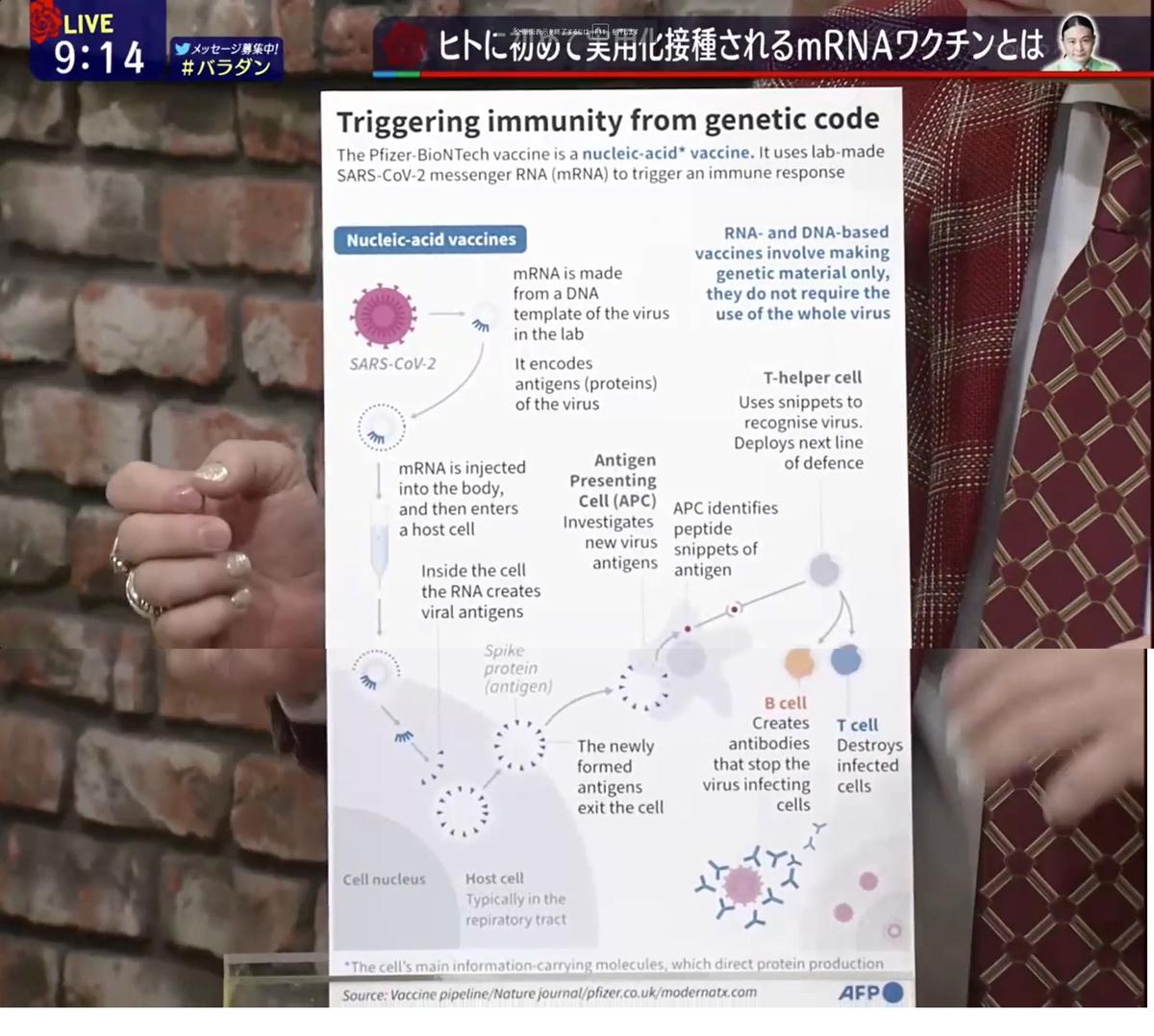 f:id:yoshinori-hoshi:20210821172053j:plain