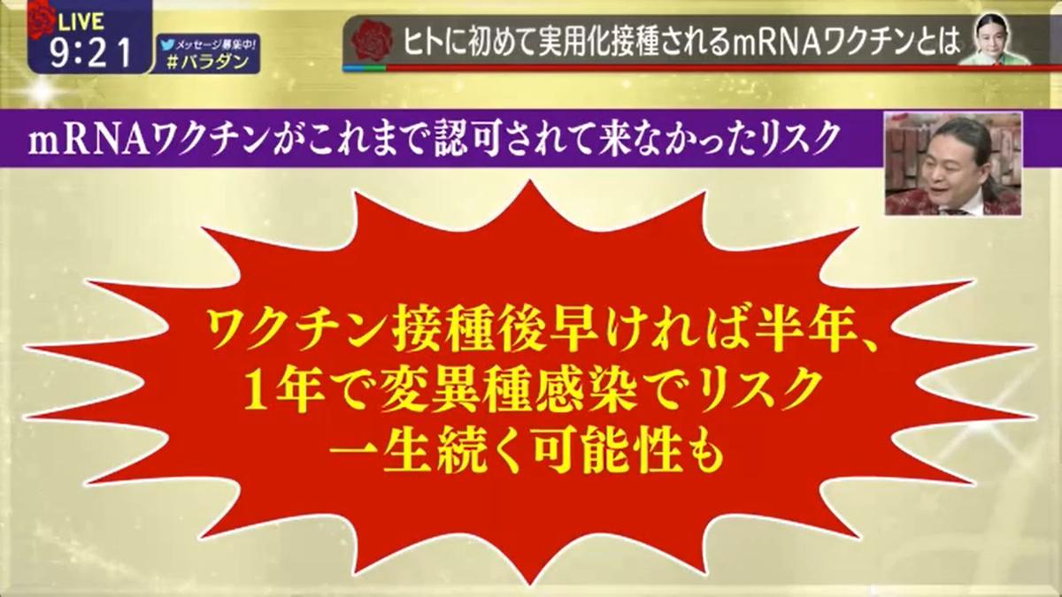 f:id:yoshinori-hoshi:20210829134137p:plain