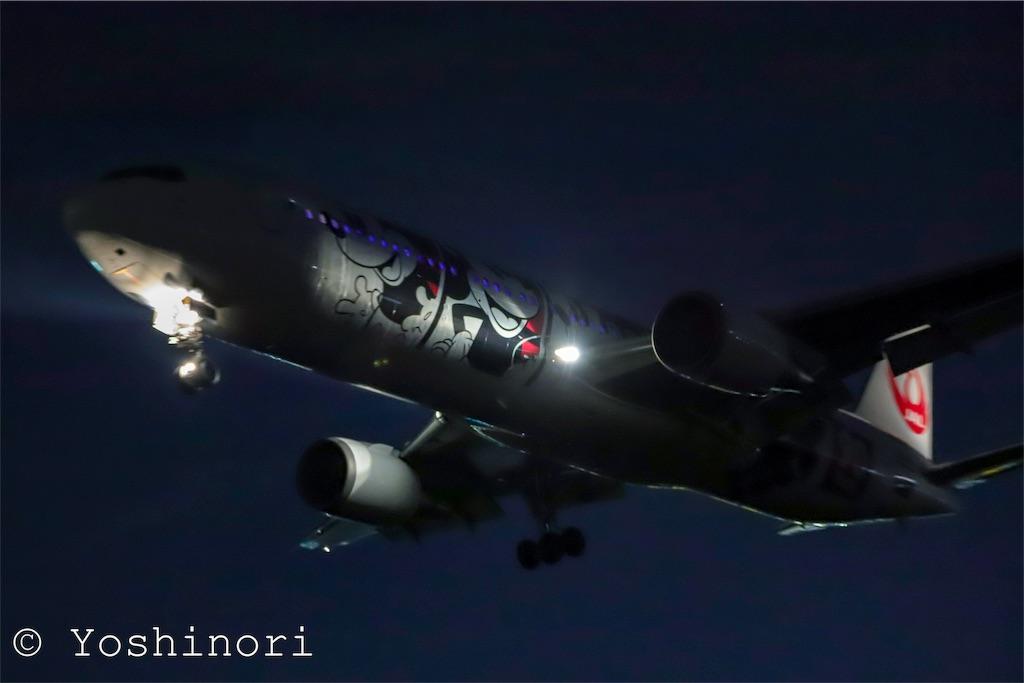 f:id:yoshinori0602:20181119160323j:image