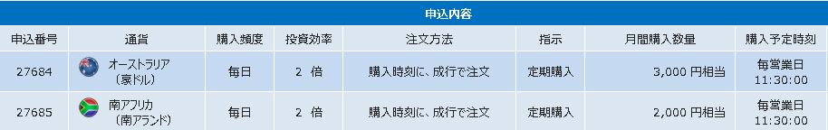 f:id:yoshinori828:20171026190314p:plain