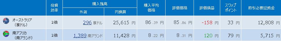f:id:yoshinori828:20171212222352p:plain