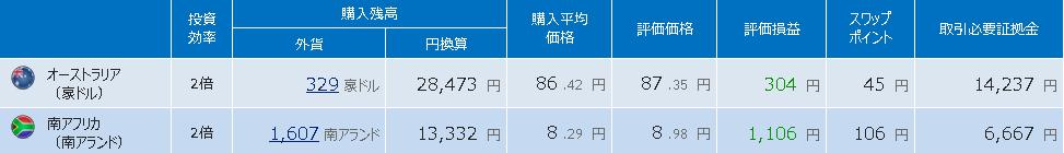 f:id:yoshinori828:20171226191004p:plain