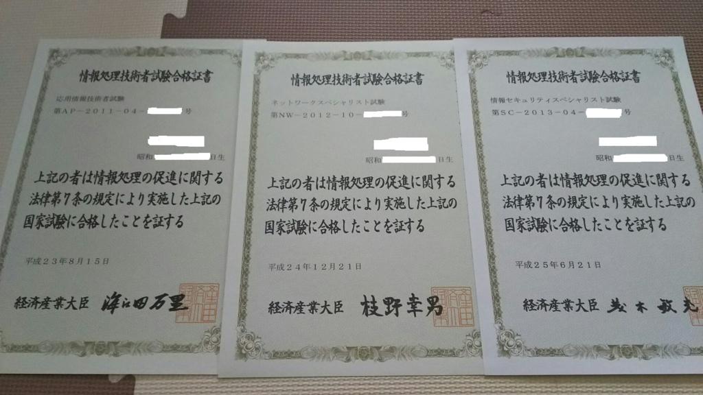 f:id:yoshinori828:20180224160447j:plain