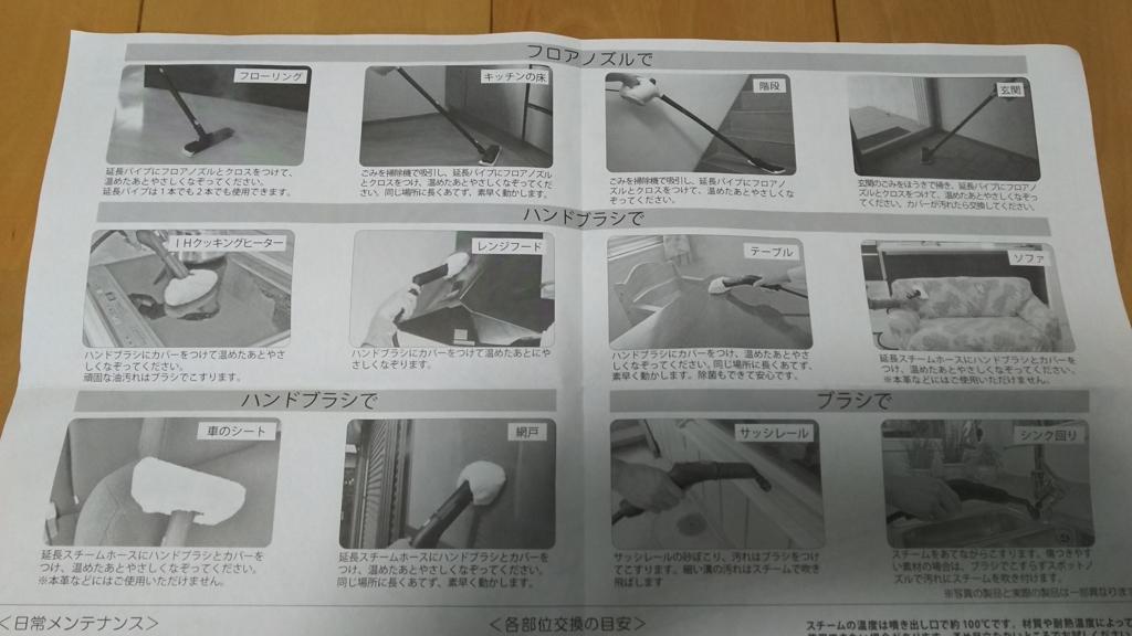 f:id:yoshinori828:20180304002724j:plain