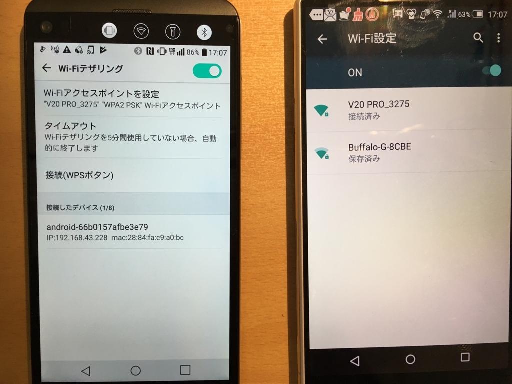 f:id:yoshinori828:20180331222610j:plain
