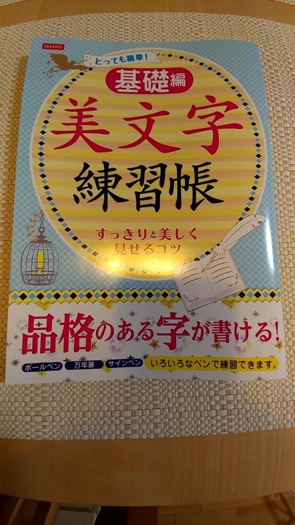 f:id:yoshinori828:20180420212356j:plain