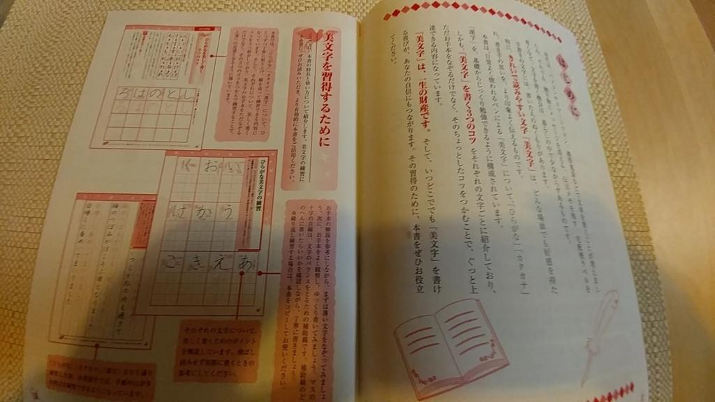 f:id:yoshinori828:20180420212528j:plain