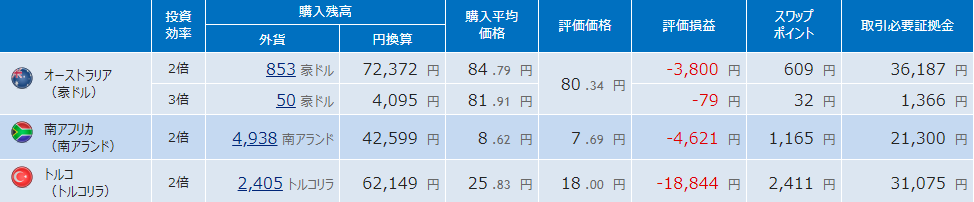f:id:yoshinori828:20180815183828p:plain