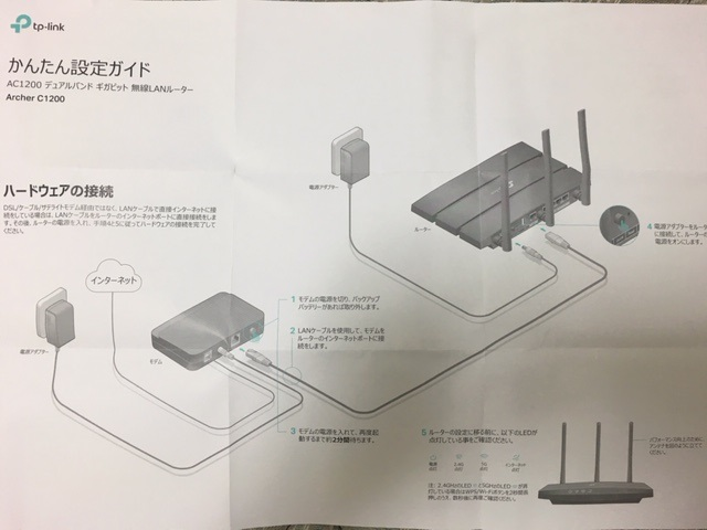 f:id:yoshinori828:20181007100455j:plain