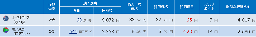 f:id:yoshinori828:20181210215358p:plain