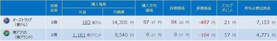 f:id:yoshinori828:20181210215416p:plain