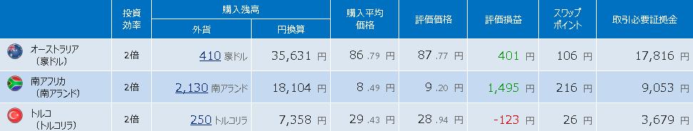 f:id:yoshinori828:20181210215448p:plain