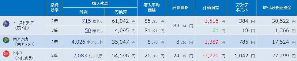 f:id:yoshinori828:20181210215525p:plain