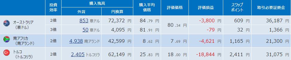 f:id:yoshinori828:20181210215603p:plain