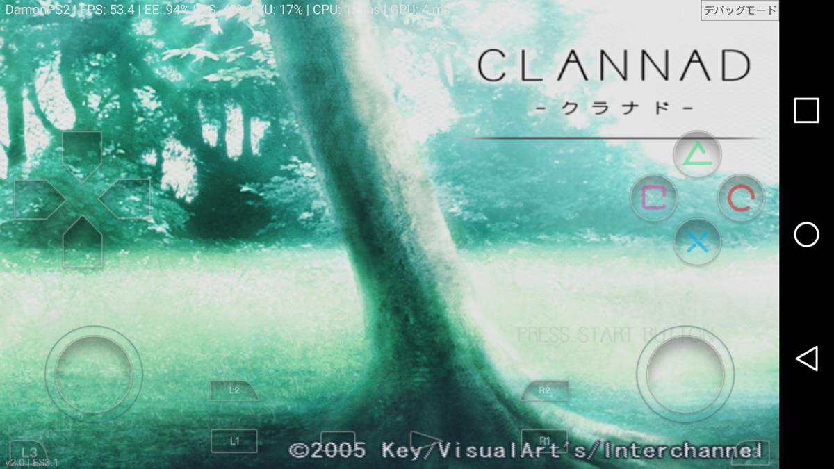 f:id:yoshinori828:20190313230405p:plain