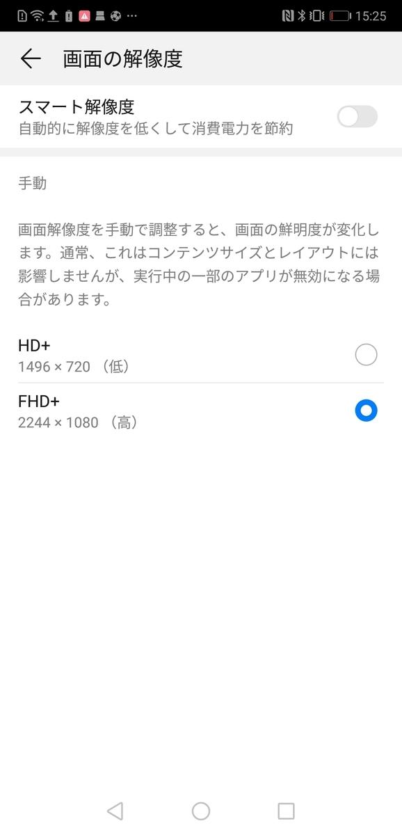 f:id:yoshinori828:20191020152650j:plain