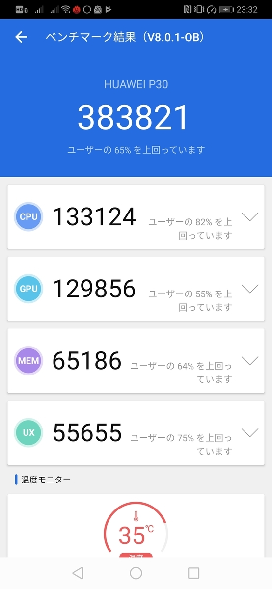 f:id:yoshinori828:20191022042347j:plain